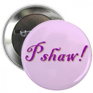 fidelis_morgan_pshaw_button