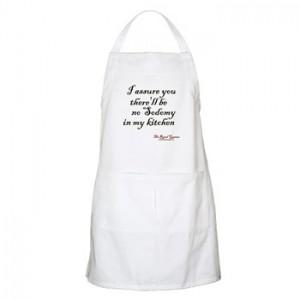 rival_queens_sodomy_apron